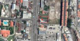 Terreno à venda, 936 m² por R$ 10.700.000,00 - Seminário - Curitiba/PR