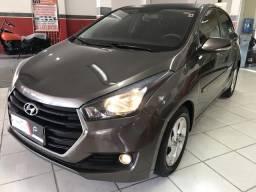 Hyundai hb20 1.0 - 2016