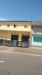 Casa para alugar n litoral
