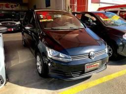 VW Fox Trendline MA Completo - 2015 - 2015