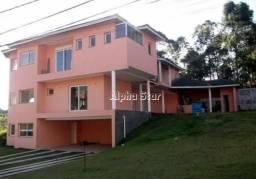 Título do anúncio: Casa residencial à venda, Parque das Artes, Embu das Artes - CA0014.