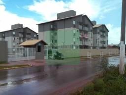 Agio de apartamento com prestação de R$ 680,00