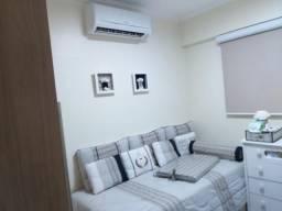 Apartamento Padrão - Térreo