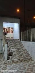 Apto Cohab 02 sendo 02 dormitórios 01 vaga coberta 58m² Aceita Financiamento