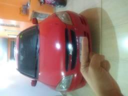Celta / Chevrolet - 2013