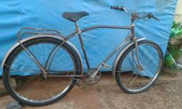 Bicicleta Copa 72 monark .monark 10 as 2 apenas