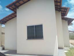 Vende-se está casa no bairro santa Cecília