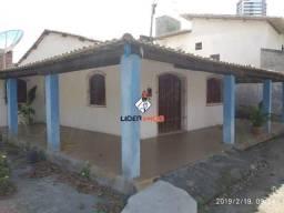 Terreno para Venda, Santa Mônica, 3.150,00 m²