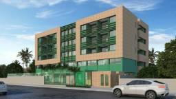 Vendo apartamentos no Francês, JASMIM BEACH, Quarto/sala e 2 quartos. Litoral Sul, AL