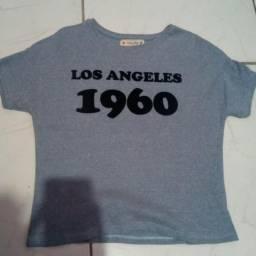 35a00ad4d5a00 Camisas e camisetas no Rio Grande do Norte, RN - Página 13   OLX