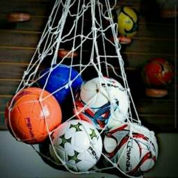 Futebol e acessórios em Presidente Prudente e região 4f48a76fc66de
