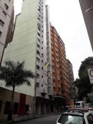 Sala comercial à venda, Barro Preto, Belo Horizonte.
