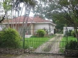 Casa à venda com 3 dormitórios em Ipanema, Porto alegre cod:LU261050