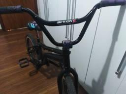 BMX/Cross