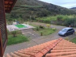 Excelente granja com casa e área de lazer - São Pedro - Juiz de Fora