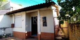 Casa à venda com 4 dormitórios em Chácara das pedras, Porto alegre cod:MI270392