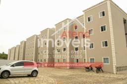 Apartamento a venda Novo geisel