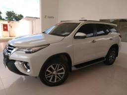Toyota hilux sw4 2.8 7lgs 2018/2019 - 2019