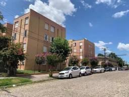 Melhor preço! Apartamento Cohabpel, 02 (dois) dormitórios, ao lado do Nacional!