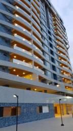 Porto Fino - As Melhores Opções de apartamentos e coberturas