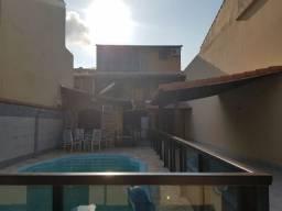Excelente Casa em Cabo Frio 4 quartos
