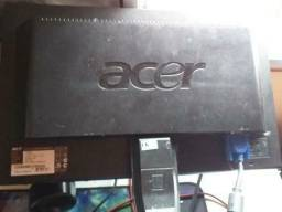 Monitor da acer