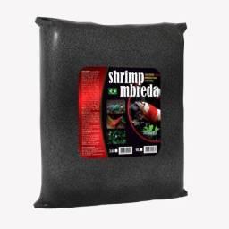 Substrato Shrimp Mbreda 10 Litros