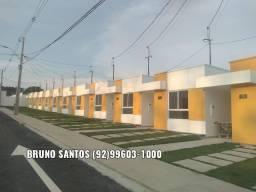 Riviera Del Sol, próx a Praça de Alimentação do Parque das Laranjeiras, dois dormitórios.
