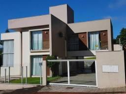 Casa à venda com 3 dormitórios em Trindade, Florianópolis cod:130495