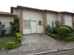 Casa à venda com 2 dormitórios em Olaria, Canoas cod:ca52cf