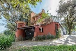Casa à venda com 3 dormitórios em Sétimo céu, Porto alegre cod:9921254