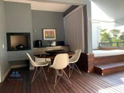 Casa com 3 dormitórios à venda, 220 m² por R$ 995.000,00 - Centro - Florianópolis/SC