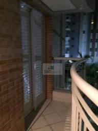 Apartamento de 3 quartos para venda, 105m2