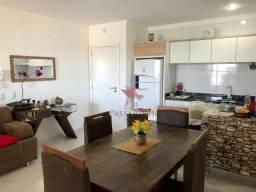 Apartamento com 3 dormitórios à venda, 73 m² por R$ 518.400 - Stan - Torres/RS