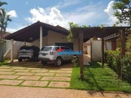 Linda Casa com 4 dormitórios à venda, 320 m² por R$ 369.000 - Lagoa - Porto Velho/RO