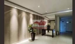 Apartamento com 3 dormitórios para alugar, 70 m² por R$ 2.900/mês - Ipiranga - São Paulo/S