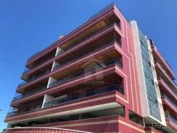 Cobertura com 4 dormitórios à venda, 260 m² por R$ 1.550.000 - Passagem - Cabo Frio/RJ