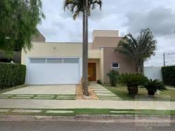 Casa com 4 dormitórios à venda, 235 m² por R$ 1.450.000 - Condomínio Helvetia Park III - I
