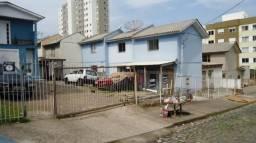 Casa à venda com 2 dormitórios em Santa catarina, Caxias do sul cod:0c70b2