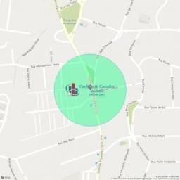 Apartamento à venda com 1 dormitórios em Cocaia, Guarulhos cod:f4663cdda68