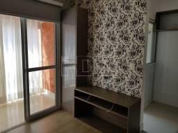 Apartamento para alugar com 1 dormitórios cod:2090