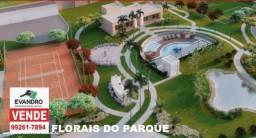 Terreno em Condomínio para Venda em Cuiabá, Jardim Itália