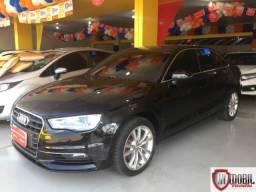 Audi A3 Sed. Ambition 2.0 TSFI 220cv S-tronic