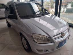 CELTA 2008/2009 1.0 MPFI LIFE 8V FLEX 2P MANUAL