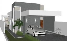 Casa com 3 dormitórios à venda, 140 m² na Quadra 509 sul - Palmas/TO