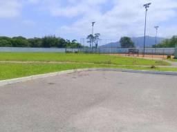 Terreno à venda, 512 m² por R$ 535.000,00 - Campeche - Florianópolis/SC
