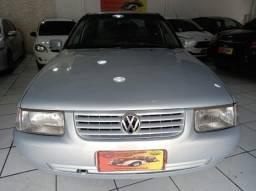 Volkswagen Santana 1.8 mi 4P