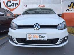 VolksWagen Fox Connect I Motion 1.6 Flex 8V 5p