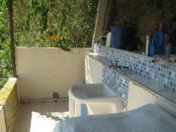 Casas 5 Quartos ou + para Locação em Rio de Janeiro, Santa Teresa, 7 dormitórios, 4 banhei