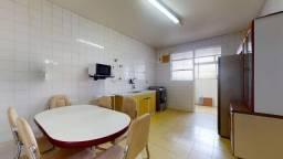 Apartamento à venda no bairro Ipiranga - São Paulo/SP